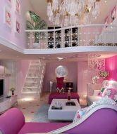 Kids bedroom furniture designs 15