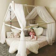 Kids bedroom furniture designs 29
