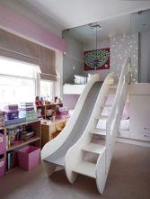 Kids bedroom furniture designs 32
