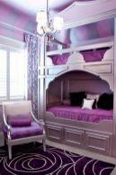 Kids bedroom furniture designs 34