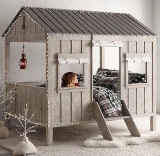 Kids bedroom furniture designs 36
