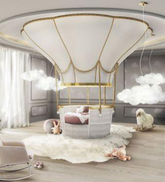 Kids bedroom furniture designs 44