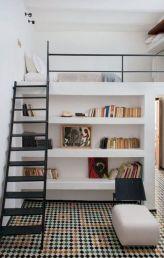 Kids bedroom furniture designs 57