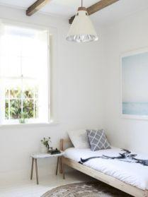 Kids bedroom furniture designs 59
