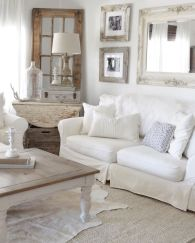 Living room ideas for an apartment 38