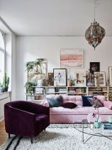 Living room ideas for an apartment 42