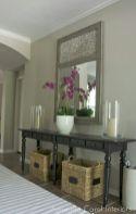 Narrow living room furniture 32