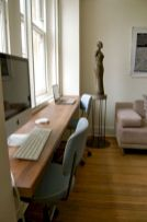 Small office furniture 03