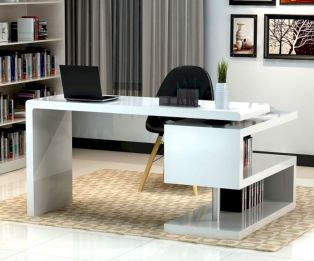 Small office furniture 05