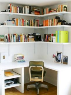 Small office furniture 06