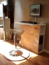 Small office furniture 09