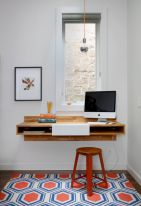 Small office furniture 17