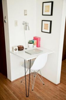 Small office furniture 23