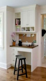Small office furniture 27