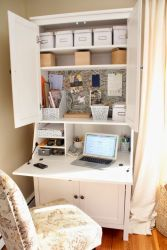 Small office furniture 37
