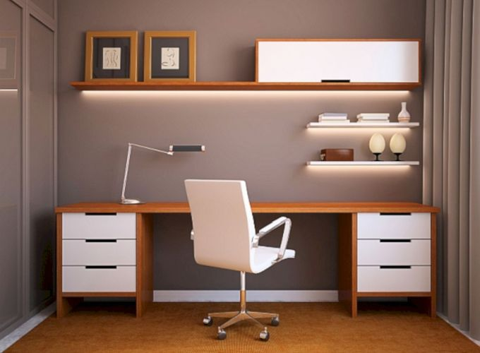 Small office furniture 58