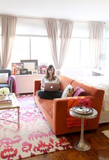 Studio apartment 06