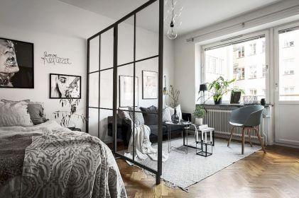 Studio apartment 29