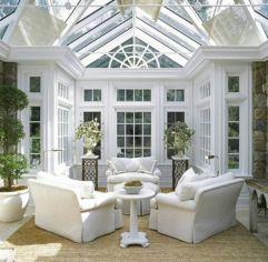 Stunning garden pergola ideas with roof 38