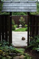 Stunning japanese garden ideas plants you will love 07
