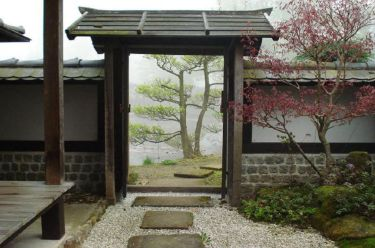 Stunning japanese garden ideas plants you will love 77