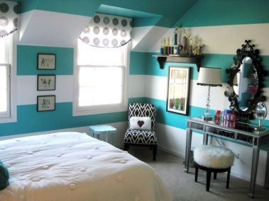 Teenage girl bedroom furniture 05