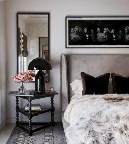 Teenage girl bedroom furniture 06