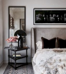 55 Stunning Teenage Girl Bedroom Furniture Ideas - Round Decor