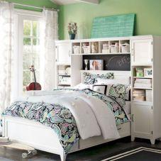 Teenage girl bedroom furniture 08