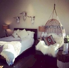 Teenage girl bedroom furniture 10