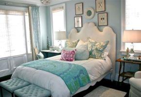 Teenage girl bedroom furniture 16
