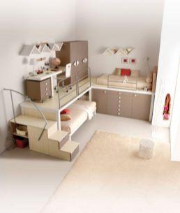 Teenage girl bedroom furniture 25