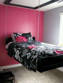 Teenage girl bedroom furniture 27