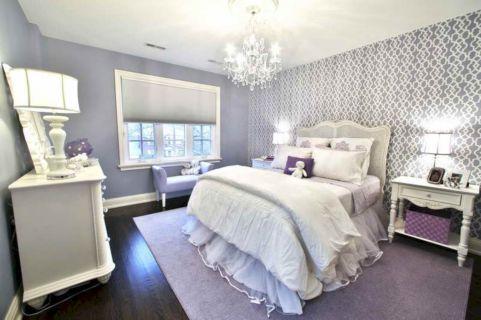 Teenage girl bedroom furniture 28