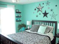 Teenage girl bedroom furniture 32