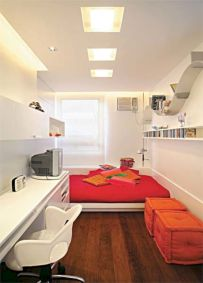 Teenage girl bedroom furniture 34