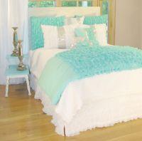 Teenage girl bedroom furniture 43