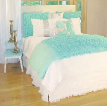Teenage girl bedroom furniture 43