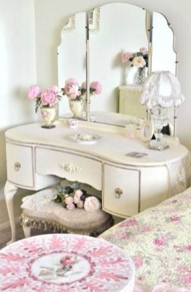 Teenage girl bedroom furniture 46