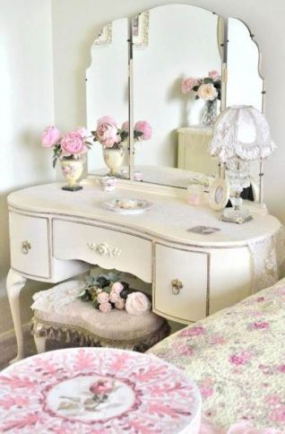 Teenage girl bedroom furniture 46