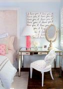 Teenage girl bedroom furniture 50