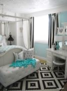 Teenage girl bedroom furniture 53