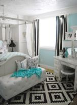 Teenage girl bedroom furniture 53