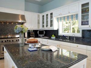 The best ideas for quartz kitchen countertops 02