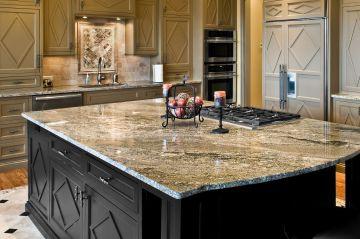 The best ideas for quartz kitchen countertops 09