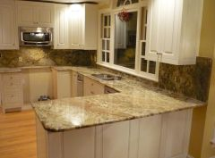 The best ideas for quartz kitchen countertops 28