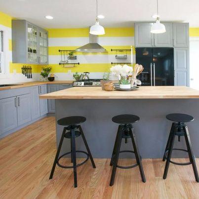 The best ideas for quartz kitchen countertops 36