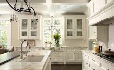 The best ideas for quartz kitchen countertops 48