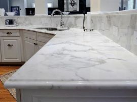 The best ideas for quartz kitchen countertops 50