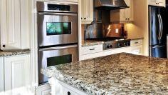 The best ideas for quartz kitchen countertops 51